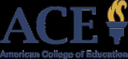 ACE-programs