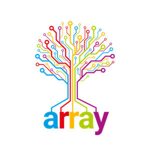 Array Logo