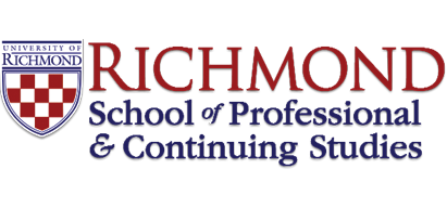 Richmond-SPCS-Logo