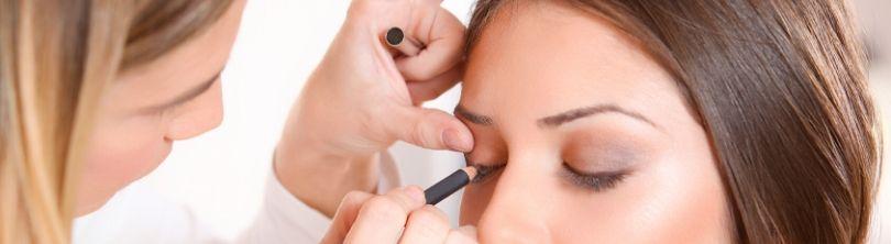 Cosmetology Jobs