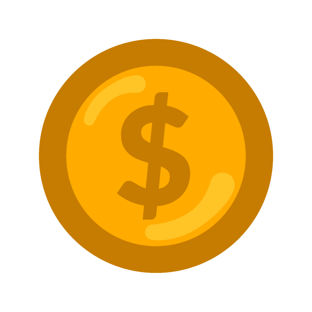 How to Pay for a Coding Bootcamp