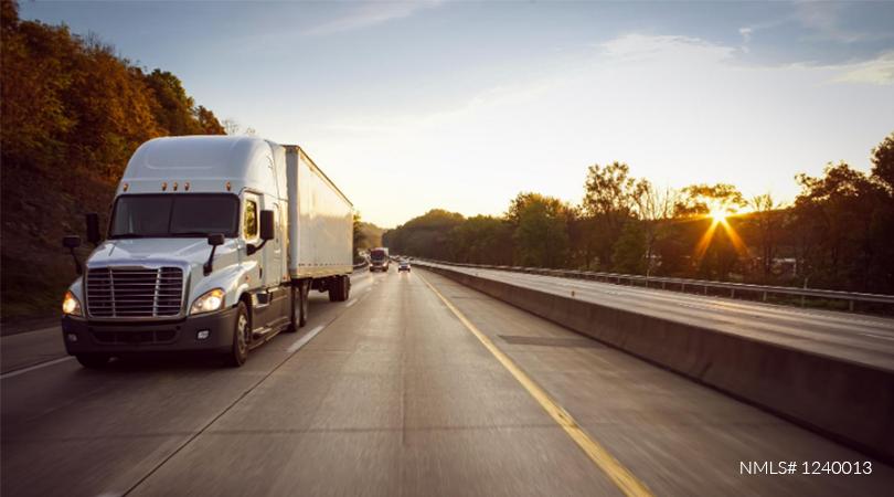 Trucking Schools COVID