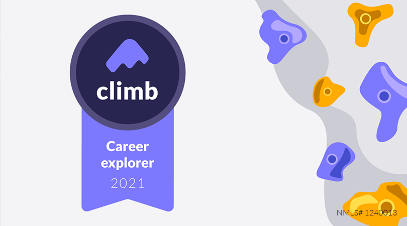 financially responsible career exploration