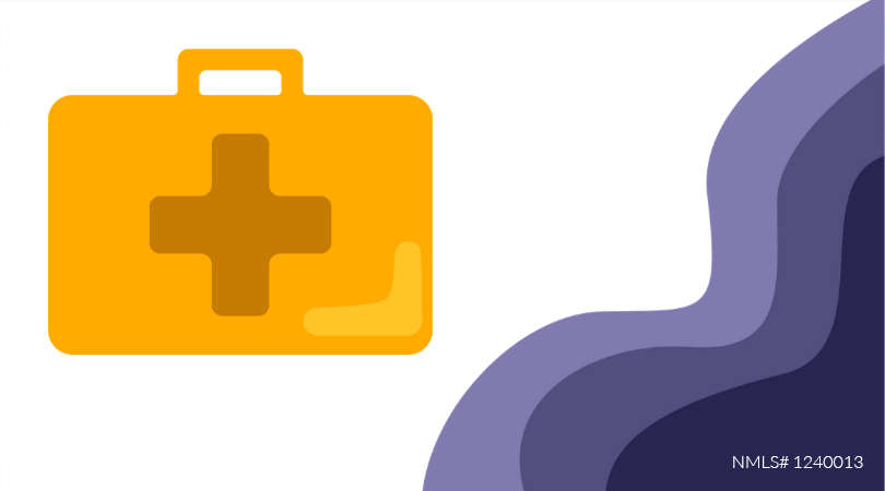 2021 Healthcare Ebook