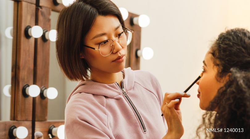 Increasing Diversity in Cosmetology
