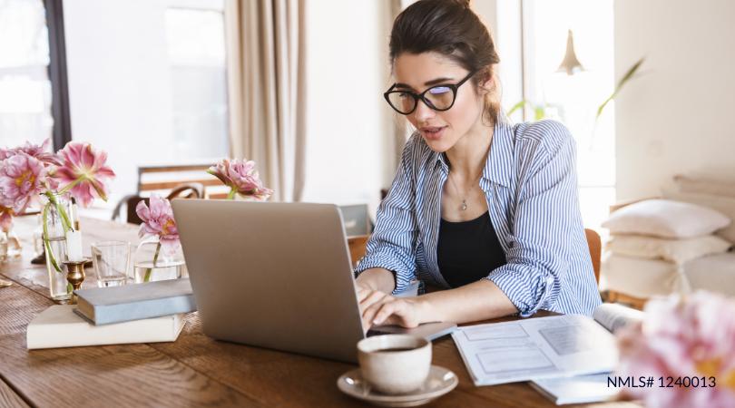 Work-Life Balance Remote Career
