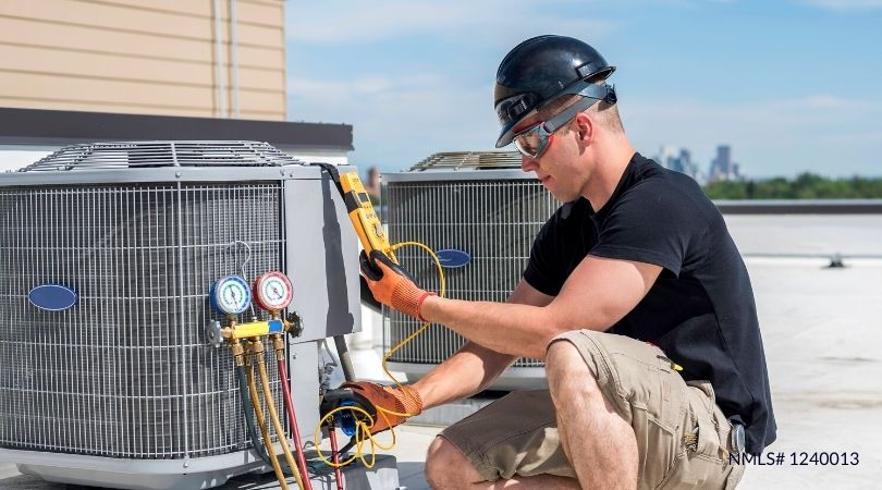 What Is the Best HVAC School