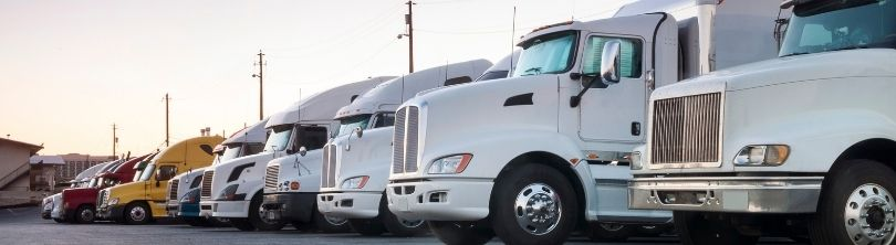 How Much Does Trucking School Cost