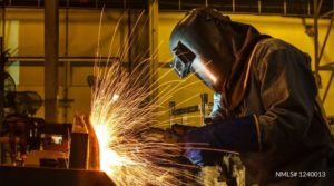 what can you do with a welding certificate
