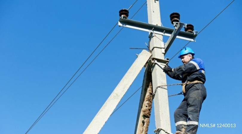 How Much Does Lineman School Cost