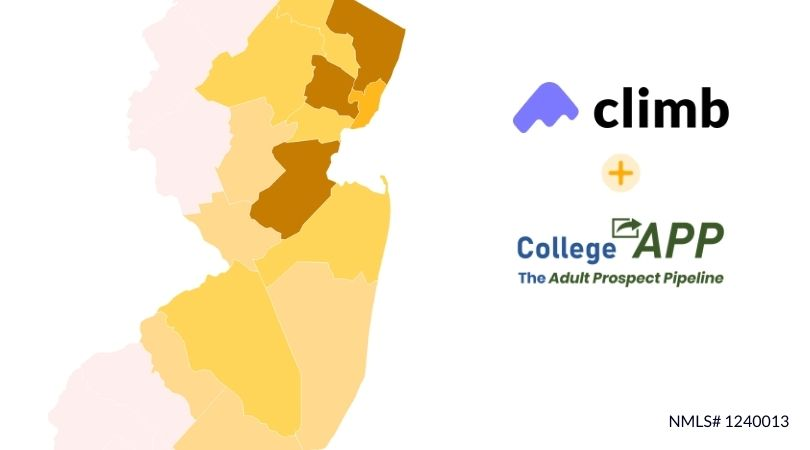 Climb Credit CollegeAPP